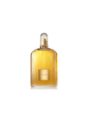 Tom Ford For Men Edt 100 Ml Erkek Parfüm Renksiz